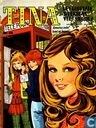 Comic Books - Tina (tijdschrift) - 1973 nummer  49