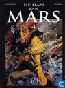 Comics - Haas van Mars, De - De Haas van Mars 4