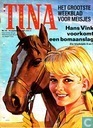 Bandes dessinées - Mijn vriendin Yum-Yum - 1967 nummer  15