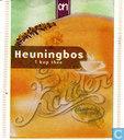 Heuningbos