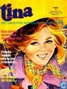 Comic Books - Famous Five, The - 1978 nummer  11