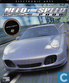 Need for Speed: Porsche 2000