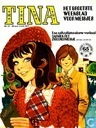 Comic Books - Gipsy Girl Jo - 1971 nummer  27