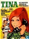 Comic Books - Patty - 1971 nummer  50