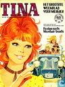 Bandes dessinées - Rosina en de Morfani-bende - 1971 nummer  40