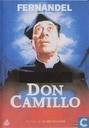 De kleine wereld van Don Camillo