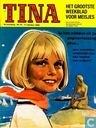 Bandes dessinées - Nita Niemand - 1969 nummer  41