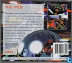 Video games - PC - Pro Pinball: The Web