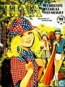 Comic Books - Greek Girl, The - 1973 nummer  22