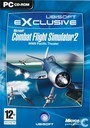 Combat Flight Simulator 2 WW2 Pacific Theater