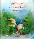 Snittersnat en Bosseklos