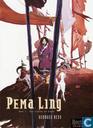 Bandes dessinées - Pema Ling - Van tranen en bloed