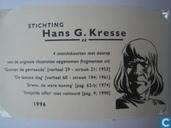 Stichting Hans G. Kresse