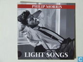 Philip Morris - Light songs