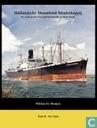 Hollandsche Stoomboot Maatschappij