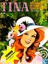 Strips - Lennie de poppendokter - 1975 nummer  32