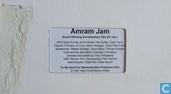 Amram Jam