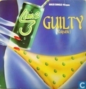 Guilty (Culpable)