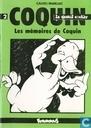 Les mémoires de Coquin
