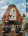 Magritte, de zichtbare gedachte
