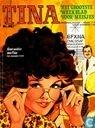 Strips - Tina (tijdschrift) - 1975 nummer  20