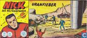 Uranfieber
