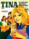 Comics - Jennifer Scott - 1973 nummer  35