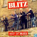 Best of Blitz