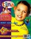 Bandes dessinées - Tina (tijdschrift) - 2004 nummer  4