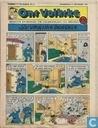 Strips - Ons Volkske (tijdschrift) - 1951 nummer  39