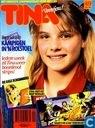 Strips - Tina (tijdschrift) - 1983 nummer  49