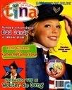 Strips - Legende, De - 2003 nummer  5