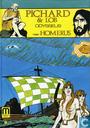 Bandes dessinées - Ulysse - Odysseus