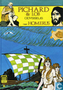 Comic Books - Odysseus - Odysseus
