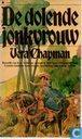 Books - Chapman, Vera - De dolende jonkvrouw