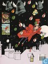 Strips - Dokter Zwitser - Dr Zwitser en het paaskipje