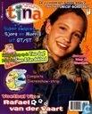 Bandes dessinées - Dierenshow - 2003 nummer  39