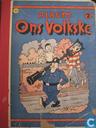 Album Ons Volkske