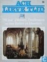 750 jaar Zwolsen, Zwollenaren en hun kerken en kloosters
