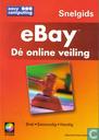 eBay De online veiling