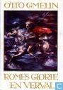 Romes Glorie en verval