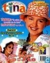Comics - Dochter van de dokter, De - 2002 nummer  22