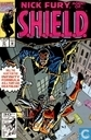Nick Fury, Agent of S.H.I.E.L.D. 31