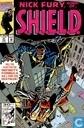Nick Fury, Agent of S.H.I.E.L.D. 31