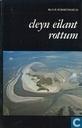 Cleyn eilant Rottum