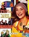 Strips - Naomi, de heldin - 2004 nummer  24