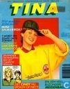 Strips - Tina (tijdschrift) - 1987 nummer  25