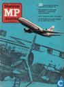 Martinair - Journaal 21e