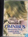 Johannes Mario Simmel Omnibus