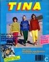 Comics - Rivale, De - 1987 nummer  6